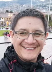 Héctor Millán